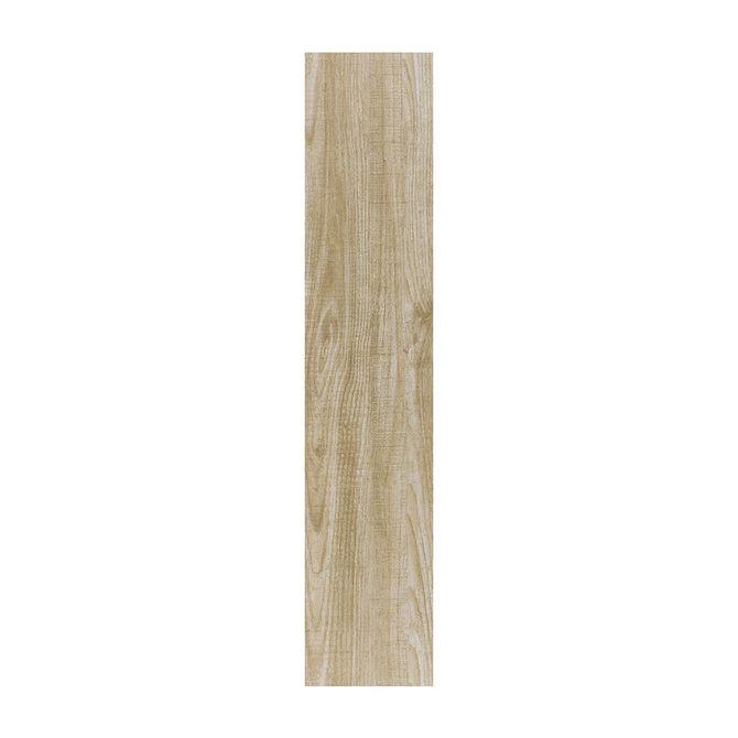 Piso-Vinilico-LVT-Loft-Toscana-20x122cm---Durafloor1