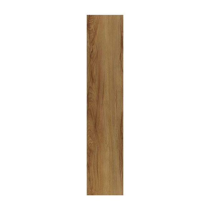 Piso-Vinilico-LVT-Loft-Treviso-20x122cm---Durafloor1