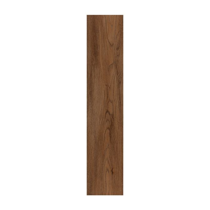Piso-Vinilico-LVT-Urban-Turim-178x1219cm---Durafloor1