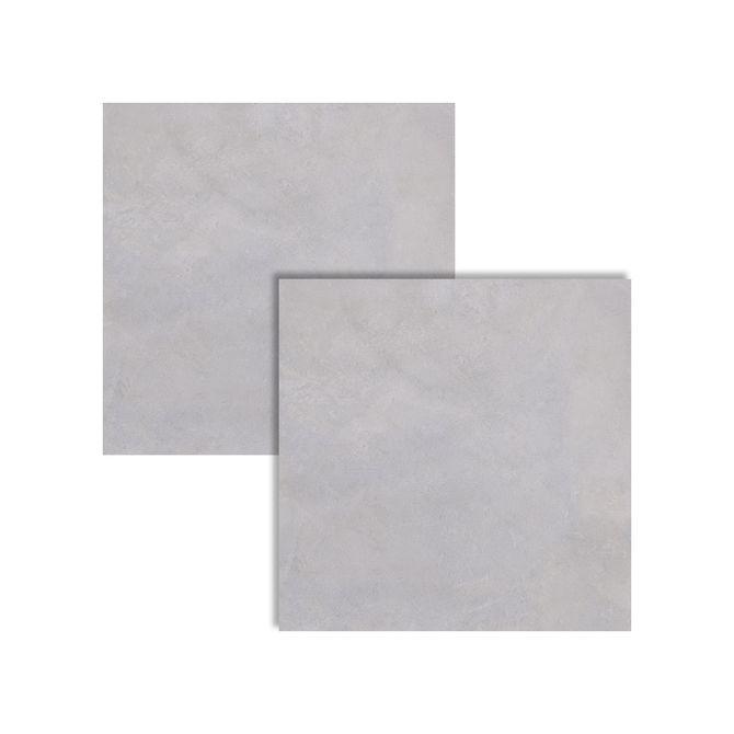 Porcelanato-Madrid-Plata-70x70cm-Acetinado---Delta1