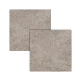 Porcelanato-Itaara-Greige-Out-70x70cm-Rustico---Delta1