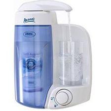 Filtro-de-Agua-Avanti-Branco-IBBL-1