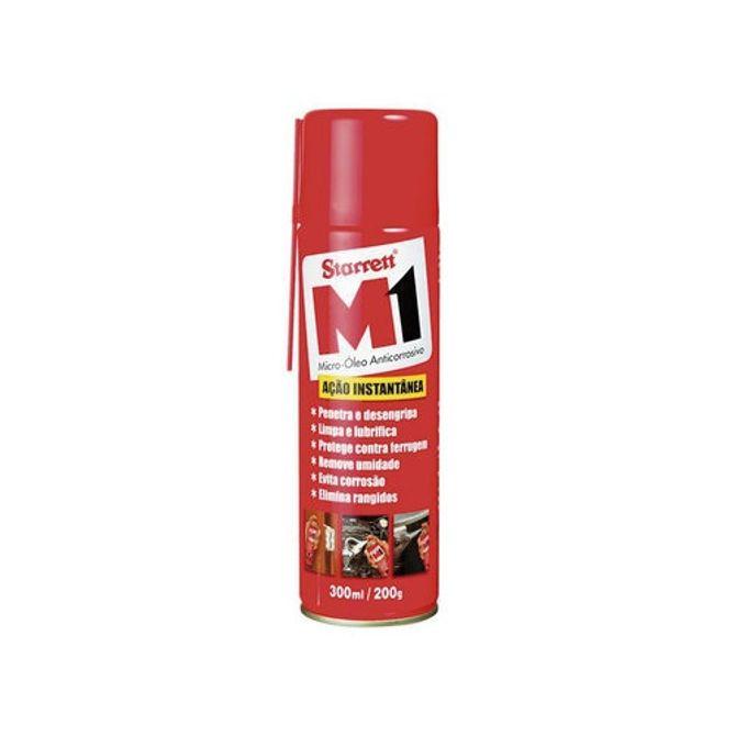 Micro-Oleo-Anticorrosivo-300ml-M1-215-STARRETT