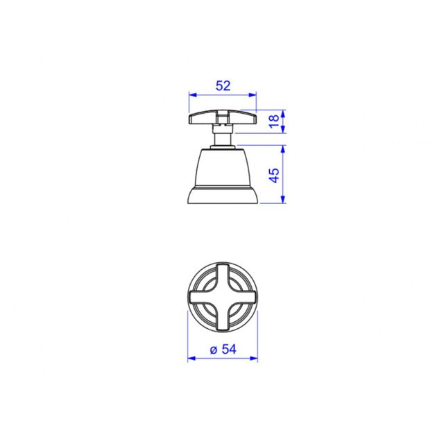 Acabamento-de-Registro-Max-3-4-4900-DECA--2-