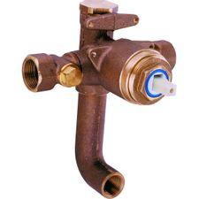 Base-Misturador-para-Ducha-Higienica-Monocomando-4984-000