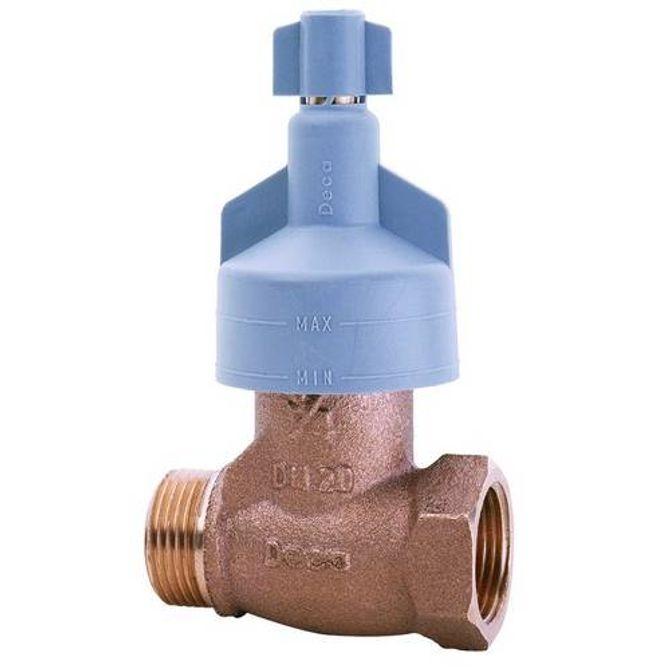 Registro-de-Pressao-para-Tubulacao-25mm-PVC-4416-202-PVC