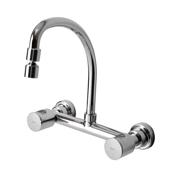 Misturador-para-Cozinha-Parede-Aspen-1258-C35--1-