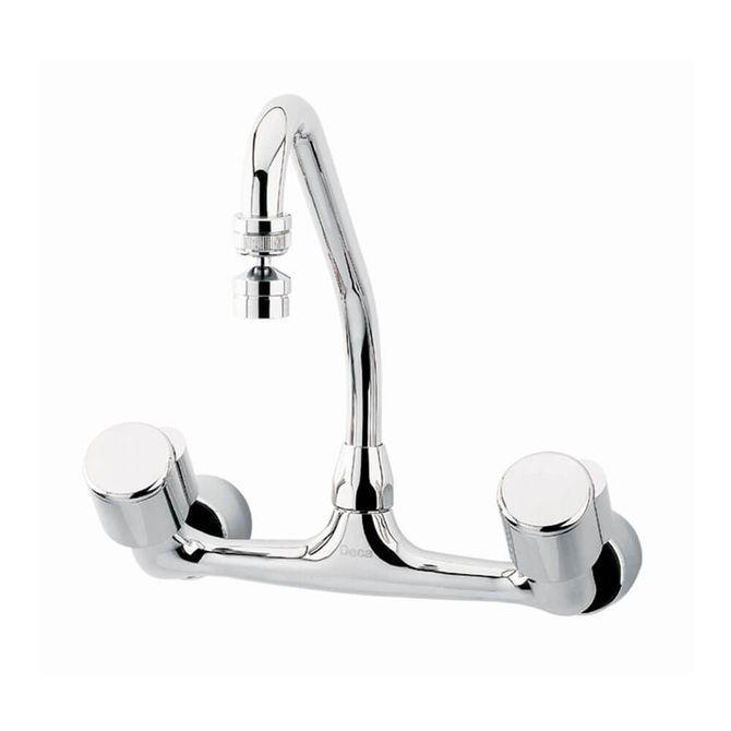 Misturador-para-Cozinha-Parede-Spot-1258-C43--1-