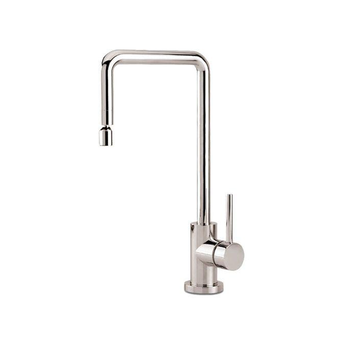 Monocomando-para-Cozinha-Mesa-Spin-2270-C72--1-
