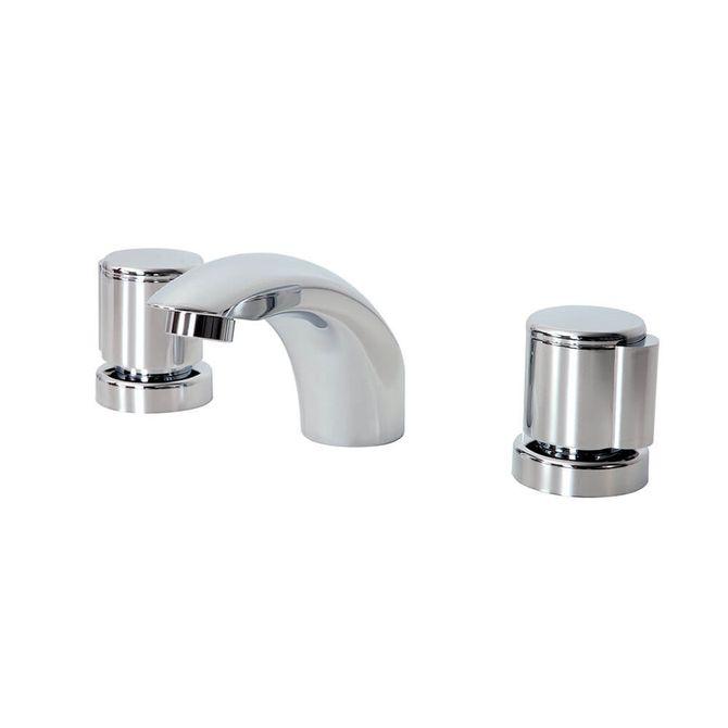 Misturador-para-Banheiro-Mesa-Spot-1875-C43-Deca--2-