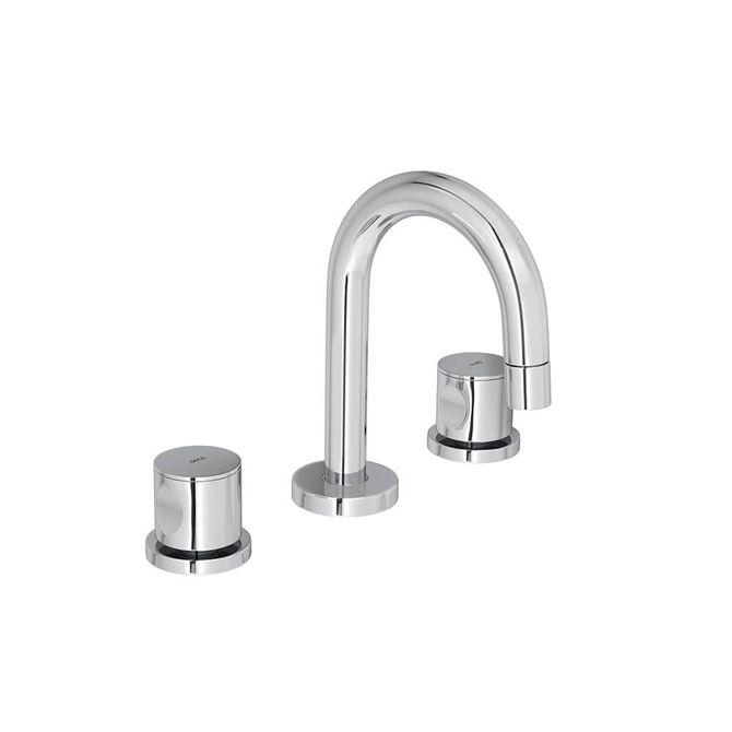 Misturador-para-Banheiro-Mesa-Aspen-1877-C35-Deca--3-