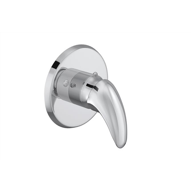Acabamento-de-Chuveiro-Monocomando-Smart-4993-C71-Deca