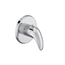 Acabamento-de-Chuveiro-Monocomando-Smart-4993-C71-ACT