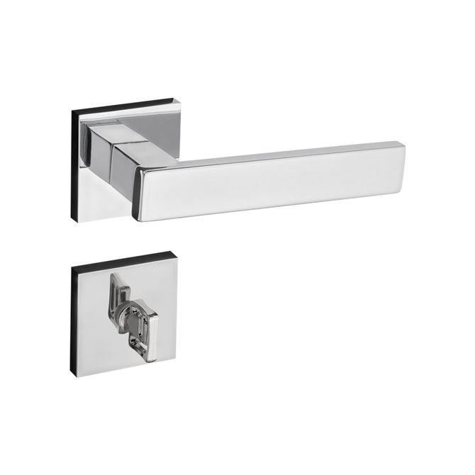 Fechadura-Banheiro-Retro-Cromado-411-90B-CR---Pado