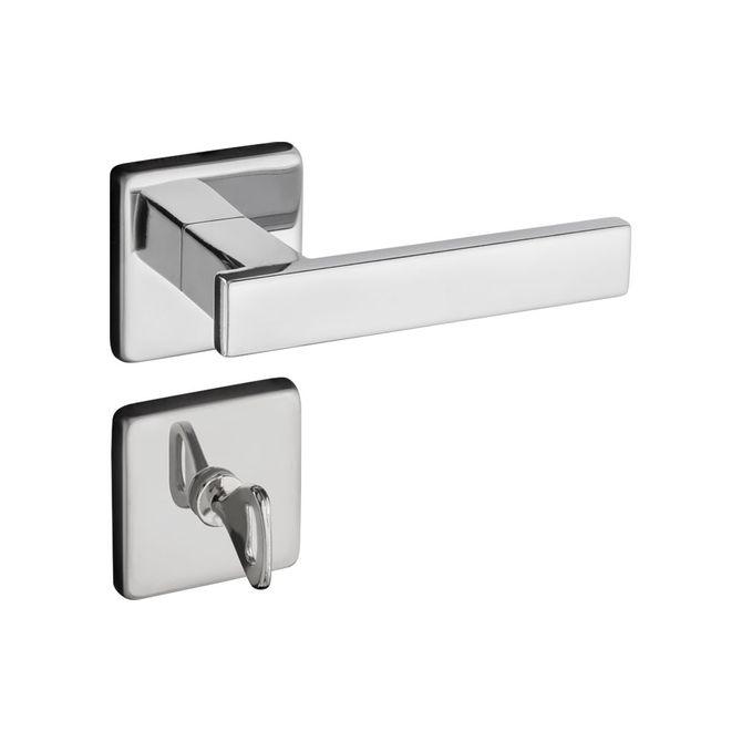 Fechadura-Banheiro-Concept-Cromado-408B-CR---Pado