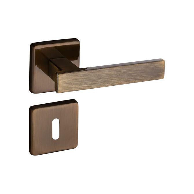 Fechadura-Interna-Concept-Bronze-Oxidado-408I-BX---Pado