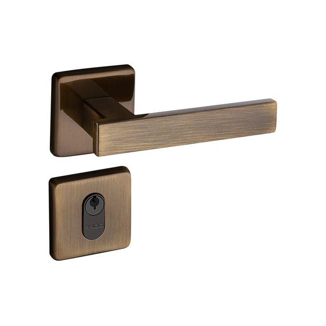 Fechadura-Externa-Concept-Bronze-Oxidado-408E-BX---Pado