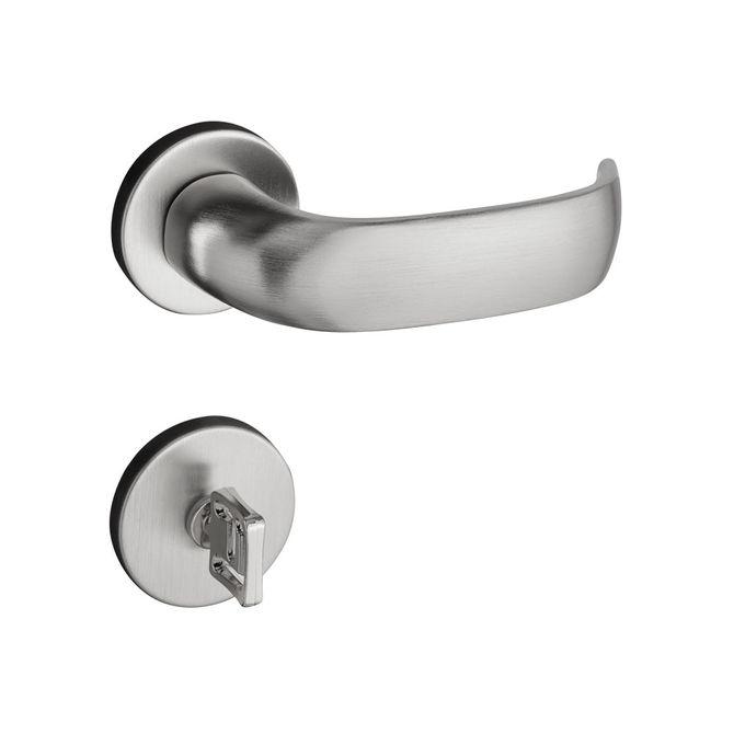 Fechadura-Banheiro-Contemporanea-Cromado-Acetinado-500-90B-CRA---Pado