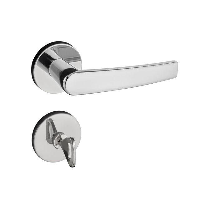 Fechadura-Banheiro-Concept-Cromado-401B-CR---Pado