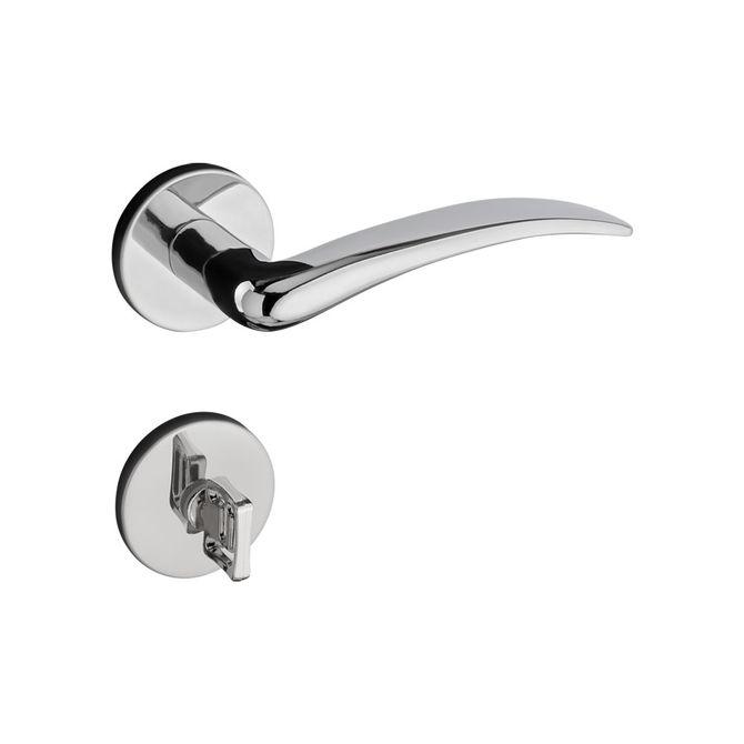 Fechadura-Banheiro-Classic-Cromado-691-80B-CR---Pado