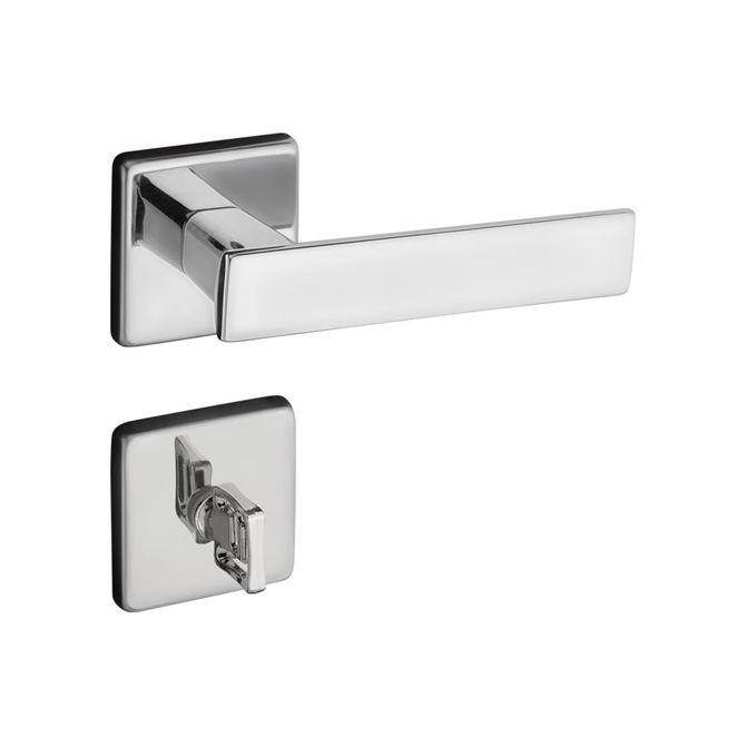 Fechadura-Banheiro-Quadra-Cromado-701-80B-CR---Pado