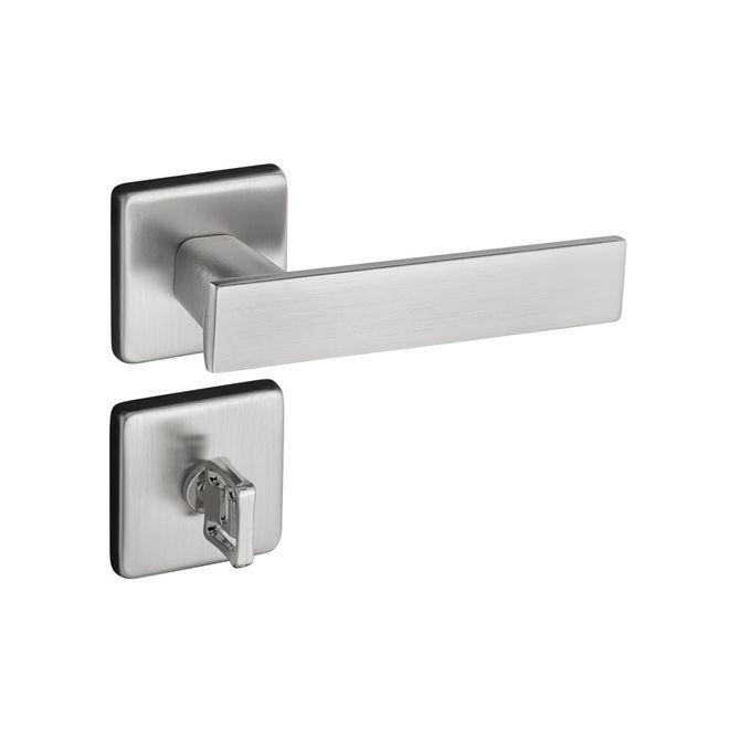 Fechadura-Banheiro-Quadra-Cromado-Acetinado-701-80B-CRA---Pado