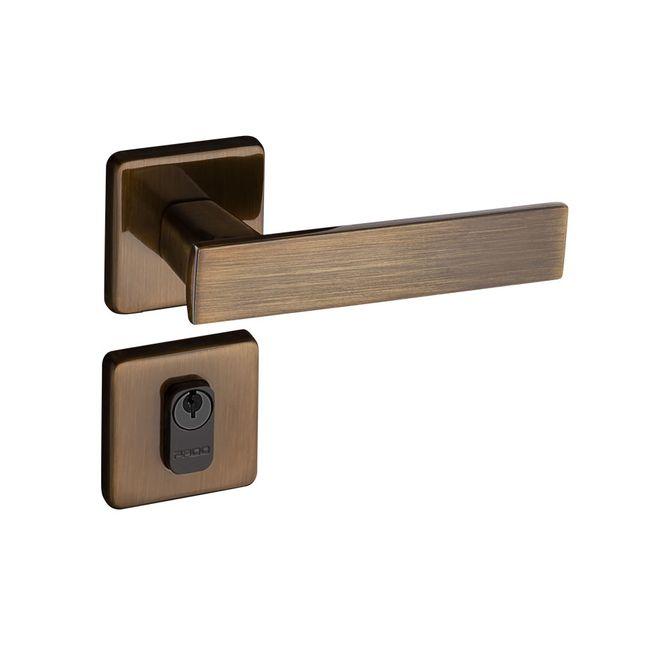 Fechadura-Externa-Quadra-Bronze-Oxidado-701-80E-BX---Pado