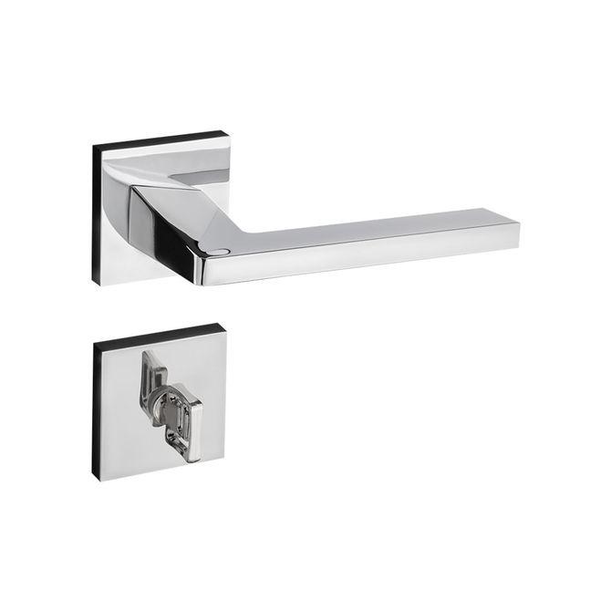 Fechadura-Banheiro-Karli-Cromado-745-90B-CR---Pado