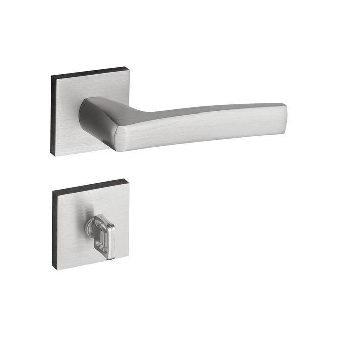 Fechadura-Banheiro-Acqua-Star-Cromado-Acetinado-774-90B-CRA---Pado