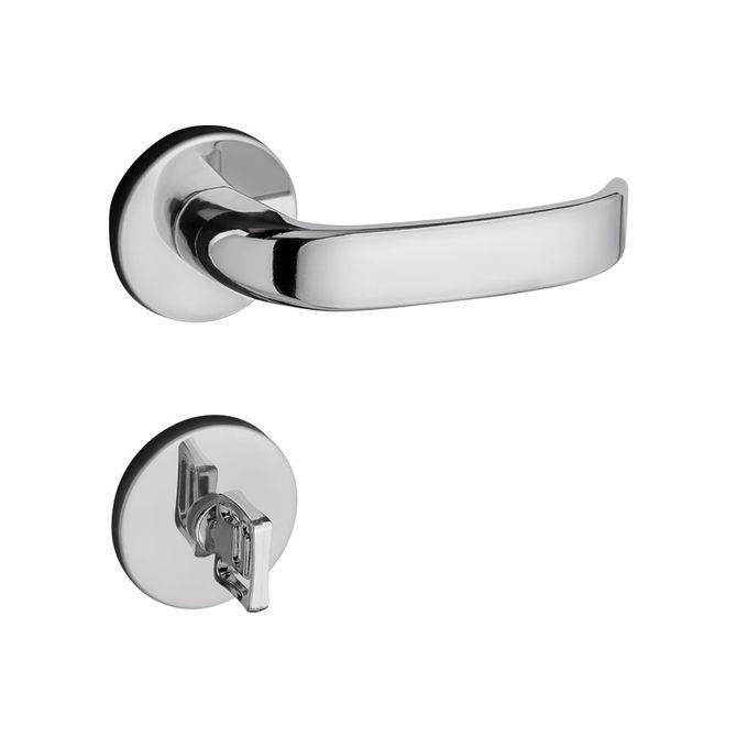 Fechadura-Banheiro-Magnum-Cromado-931-80B-CR---Pado