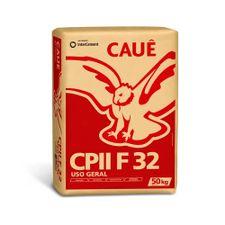 Cimento-Uso-Geral-CPII-50Kg---Caue