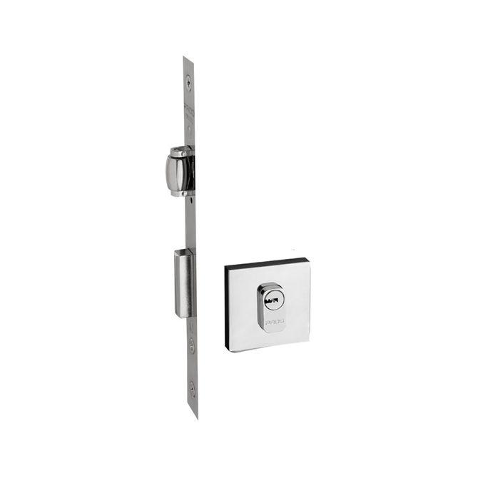 Fechadura-Rolete-Quadrado-Multiponto-Cromada-458-45-CR---Pado