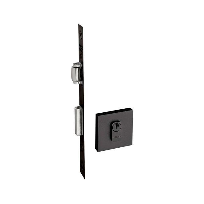 Fechadura-Rolete-Quadrado-Preto-Textura-464-55-EPT---Pado