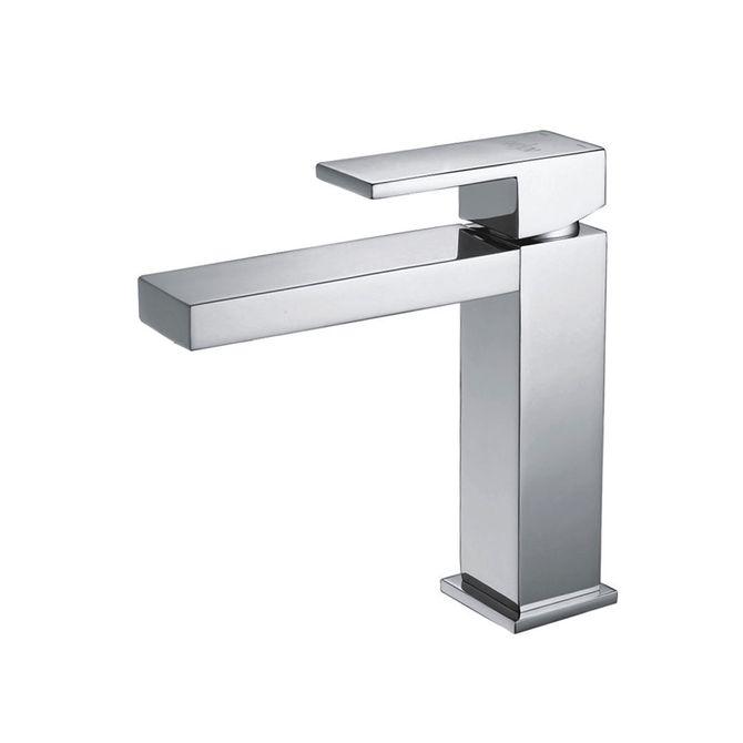 Misturador-Monocomando-para-Banheiro-Mesa-Madrid-Cromado-Bica-Baixa-WJ-2621-59A---Jiwi