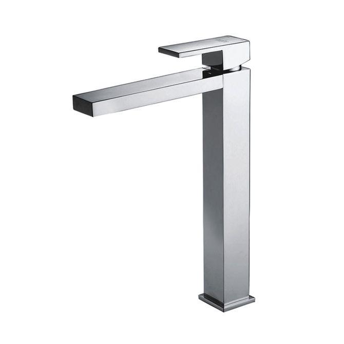 Misturador-Monocomando-para-Banheiro-Mesa-Madrid-Cromado-Bica-Alta-WJ-2622-59A---Jiwi
