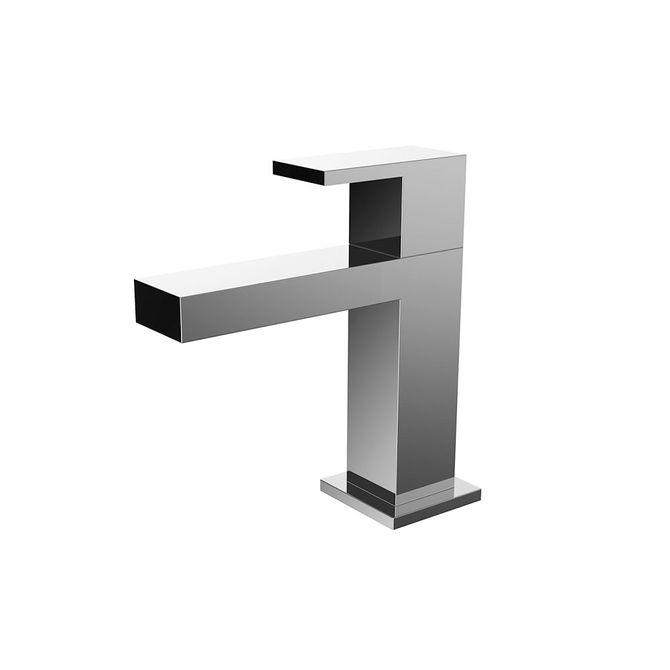 Torneira-para-Banheiro-Mesa-Madrid-Cromado-Bica-Baixa-WJ-2611-265A---Jiwi