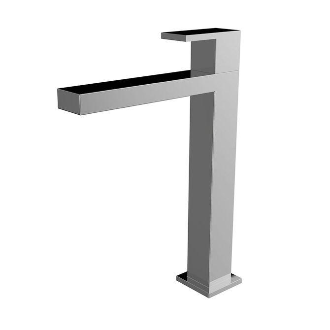 Torneira-para-Banheiro-Mesa-Madrid-Cromado-Bica-Alta-WJ-2618-265A---Jiwi