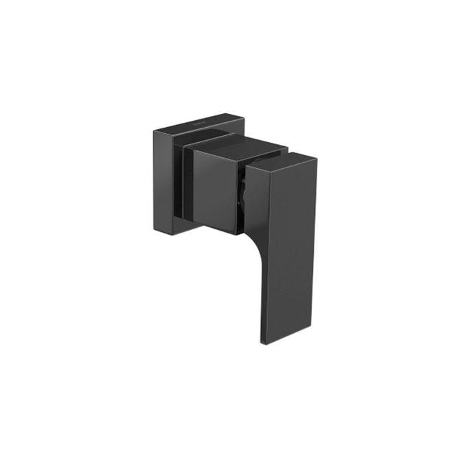 Acabamento-de-Registro-Unic-Black-Noir-3-4---4900.BL90.PQ.NO---Deca