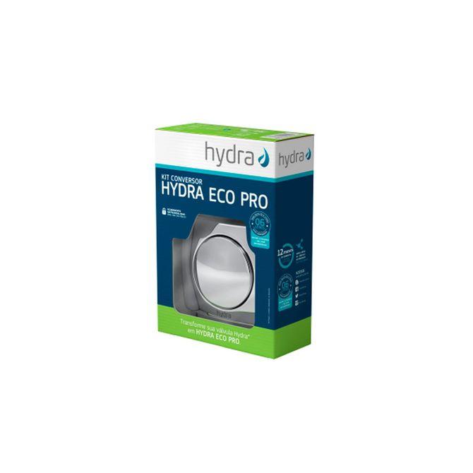 Acabamento-de-Valvula-Kit-Conversor-Hydra-Eco-Pro---4916.C.112.ECO.PRO---Deca