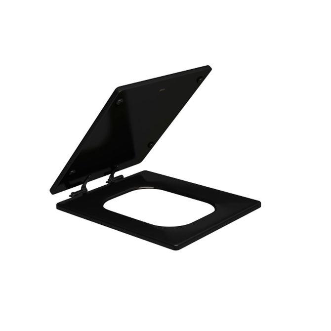 Assento-Termofixo-Ebano-com-Slow-Close-Quadratta-e-Ferragem-Black-Noir---AP.44.BL.NO.95---Deca-1