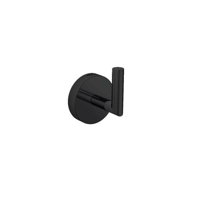 Cabide-Disco-Black-Noir---2060.BL.DSC.NO---Deca