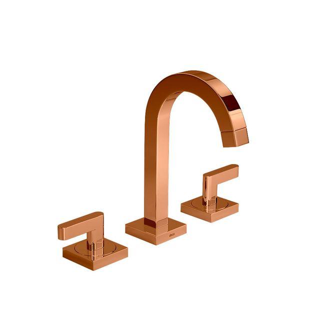 Misturador-para-Banheiro-Mesa-Soul-Red-Gold---1877.GL38.RD---Deca