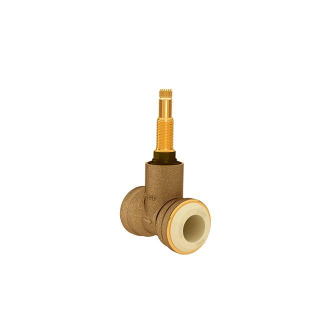 Registro-de-Pressao-para-Tubulacao-25mm-Base-Facil-CPVC---4416.202.CPVC---Deca