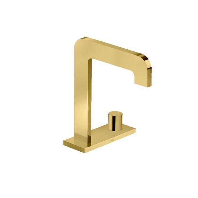 Torneira-para-Banheiro-Mesa-com-Chapa-Click-Gold---1191.GL98---Deca-2
