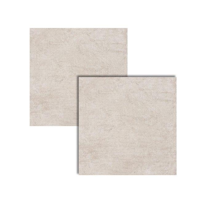 Porcelanato-Soho-Externo-60x60cm-Bold---26741---Padovani