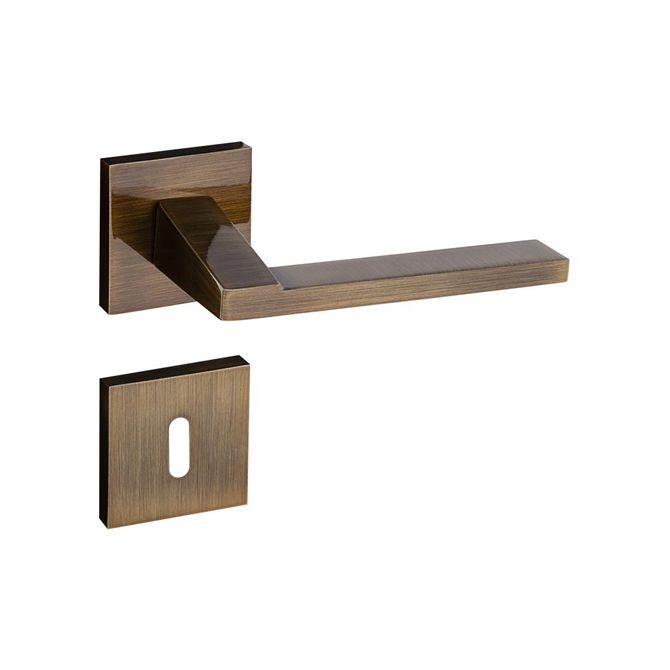 Fechadura-Interna-Chopin-Bronze-Oxidado-279-90I-BX---Pado
