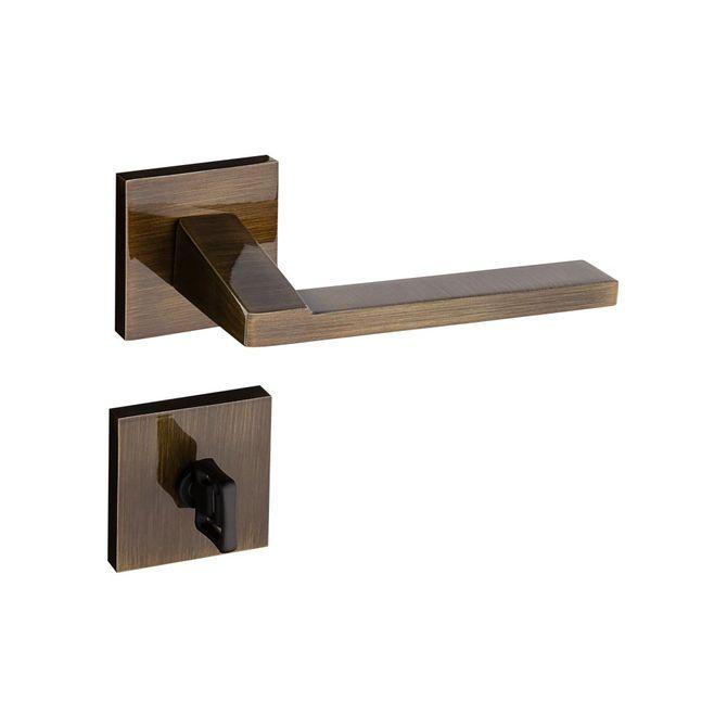 Fechadura-Banheiro-Chopin-Bronze-Oxidado-279-90B-BX---Pado