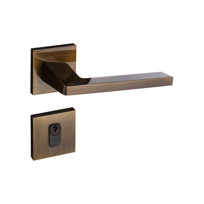 Fechadura-Externa-Karli-Bronze-Oxidado-745-90E-BX---Pado