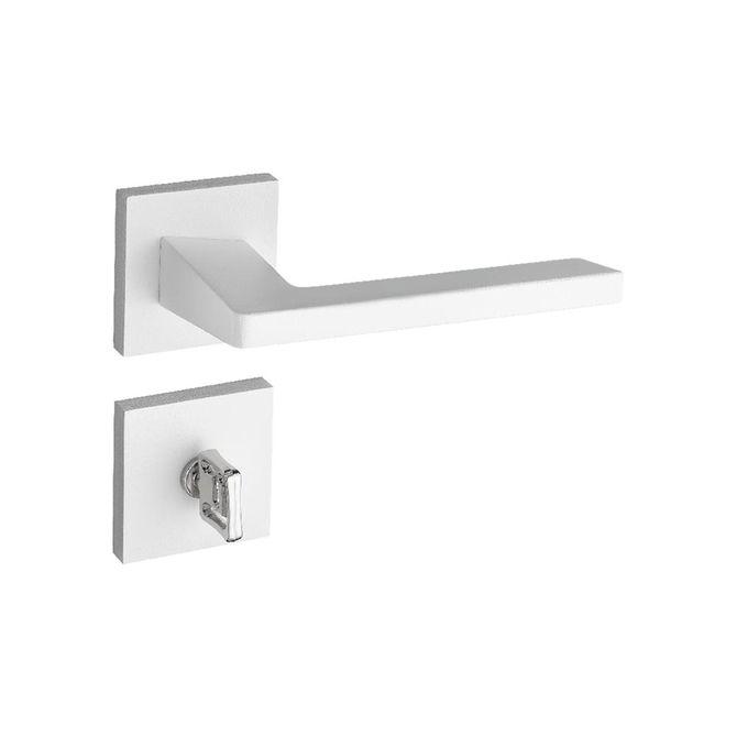 Fechadura-Banheiro-Karli-Branco-Textura-745-90B-BRT---Pado