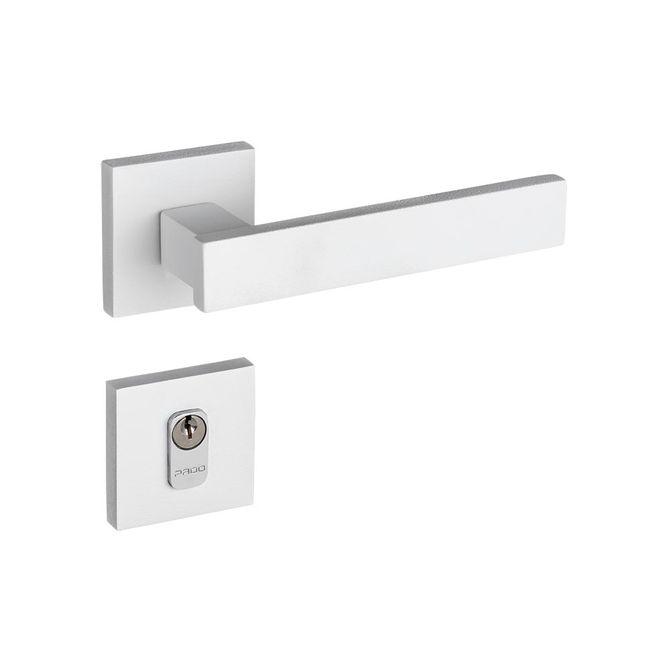 Fechadura-Externa-Retro-Branco-Textura-411-90E-BRT---Pado